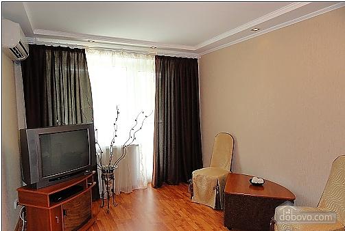 Comfortable apartment, Studio (18241), 002