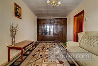 Nice apartment in Dnipropetrovsk, Un chambre (35490), 001