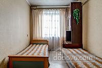 Nice apartment in Dnipropetrovsk, Un chambre (35490), 002
