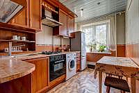 Nice apartment in Dnipropetrovsk, Un chambre, 003