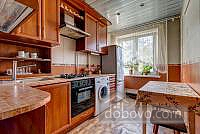 Nice apartment in Dnipropetrovsk, Un chambre (35490), 003