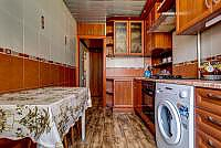 Nice apartment in Dnipropetrovsk, Un chambre, 004
