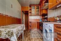 Nice apartment in Dnipropetrovsk, Un chambre (35490), 004