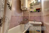 Nice apartment in Dnipropetrovsk, Un chambre (35490), 005