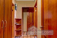 Nice apartment in Dnipropetrovsk, Un chambre (35490), 006