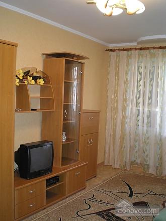City centert of Kherson daily rent, Una Camera (27440), 002