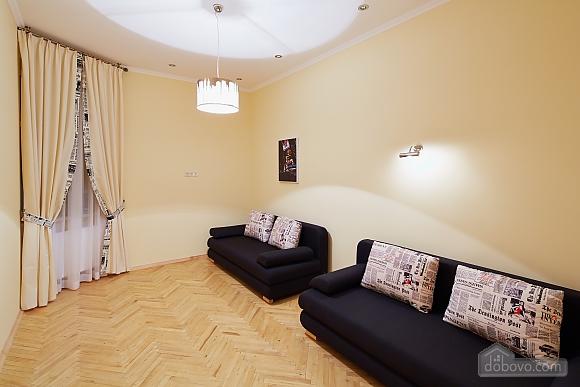 Franka, Zweizimmerwohnung (91035), 009