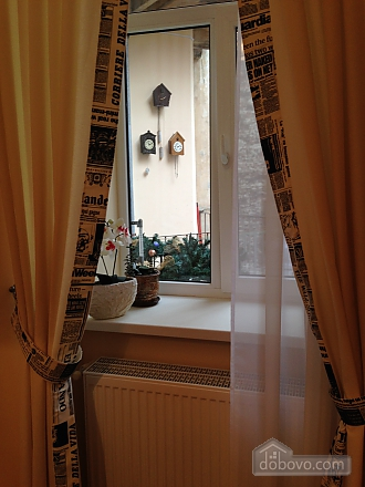Franka, Zweizimmerwohnung (91035), 006