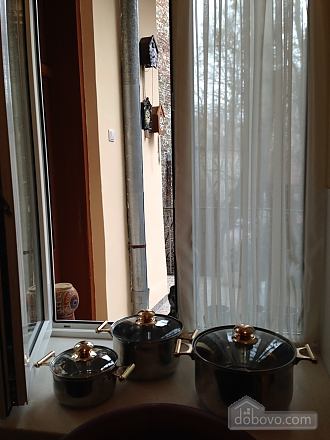 Franka, Zweizimmerwohnung (91035), 007