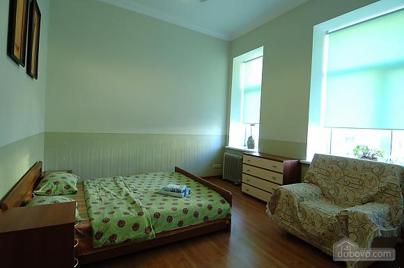 Two bedroom apartment on Mala Zhytomyrska (526), Two Bedroom (73149), 024