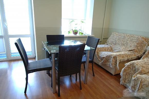 Two bedroom apartment on Mala Zhytomyrska (526), Two Bedroom (73149), 025