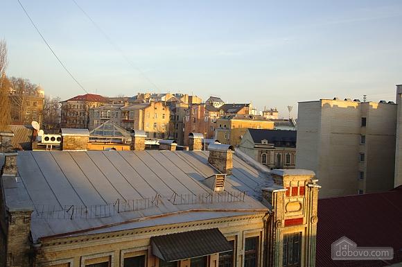 Two bedroom apartment on Mala Zhytomyrska (526), Two Bedroom (73149), 027