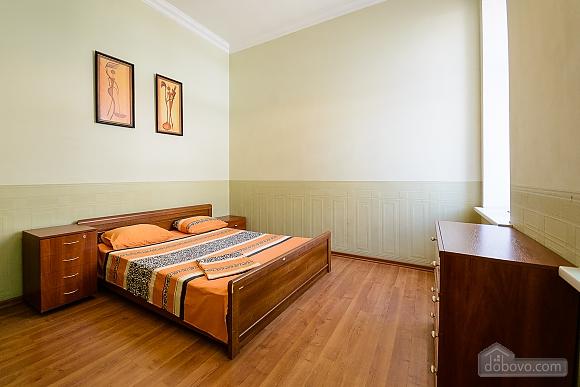 Two bedroom apartment on Mala Zhytomyrska (526), Two Bedroom (73149), 001