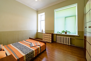 Two bedroom apartment on Mala Zhytomyrska (526), Due Camere, 002