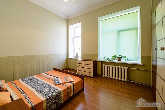 Two bedroom apartment on Mala Zhytomyrska (526), Two Bedroom (73149), 002