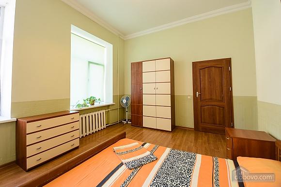 Two bedroom apartment on Mala Zhytomyrska (526), Two Bedroom (73149), 003