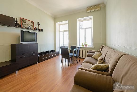 Two bedroom apartment on Mala Zhytomyrska (526), Two Bedroom (73149), 004