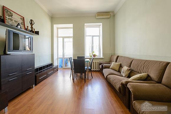 Two bedroom apartment on Mala Zhytomyrska (526), Two Bedroom (73149), 005