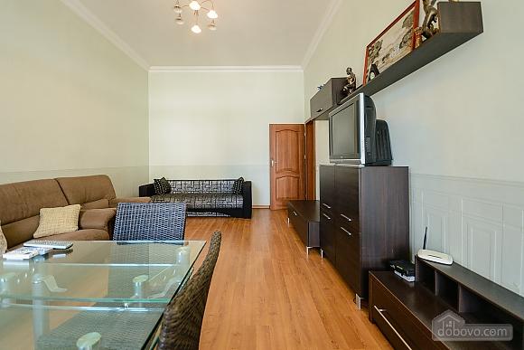 Two bedroom apartment on Mala Zhytomyrska (526), Two Bedroom (73149), 006