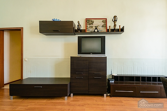 Two bedroom apartment on Mala Zhytomyrska (526), Two Bedroom (73149), 007