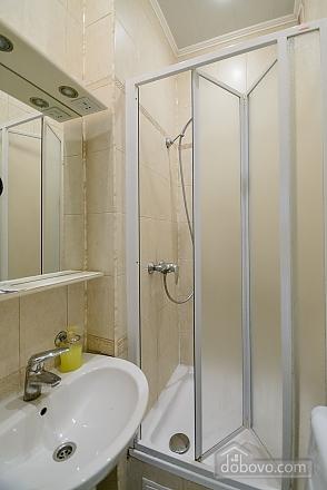 Two bedroom apartment on Mala Zhytomyrska (526), Two Bedroom (73149), 008