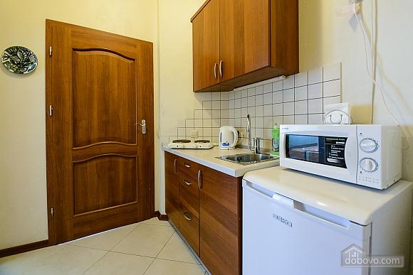 Two bedroom apartment on Mala Zhytomyrska (526), Two Bedroom (73149), 010