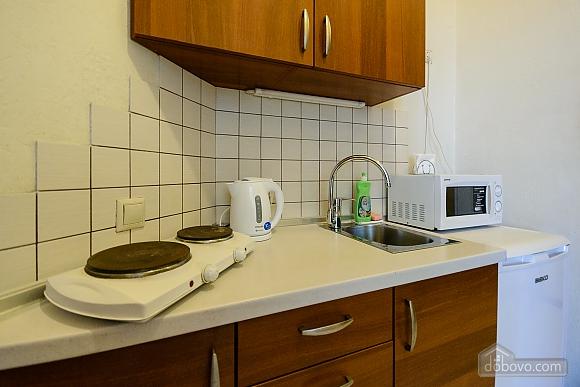 Two bedroom apartment on Mala Zhytomyrska (526), Two Bedroom (73149), 011