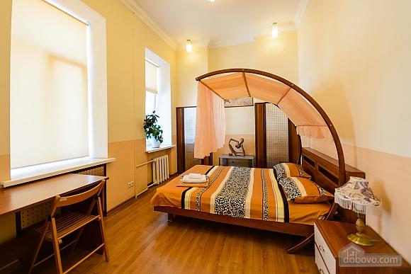 Two bedroom apartment on Mala Zhytomyrska (526), Two Bedroom (73149), 013