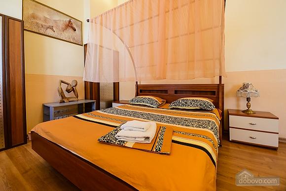 Two bedroom apartment on Mala Zhytomyrska (526), Two Bedroom (73149), 014
