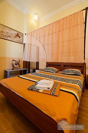 Two bedroom apartment on Mala Zhytomyrska (526), Two Bedroom (73149), 015