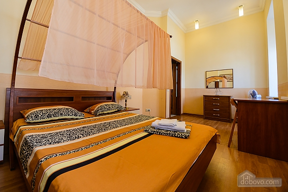 Two bedroom apartment on Mala Zhytomyrska (526), Two Bedroom (73149), 016