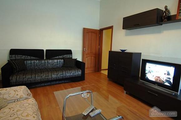 Two bedroom apartment on Mala Zhytomyrska (526), Two Bedroom (73149), 018