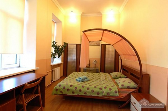 Two bedroom apartment on Mala Zhytomyrska (526), Two Bedroom (73149), 017