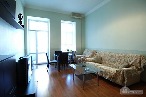 Two bedroom apartment on Mala Zhytomyrska (526), Two Bedroom (73149), 019