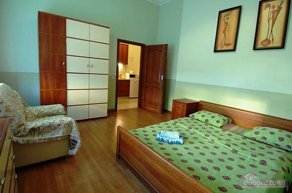 Two bedroom apartment on Mala Zhytomyrska (526), Two Bedroom (73149), 020