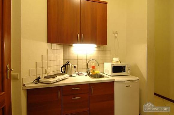 Two bedroom apartment on Mala Zhytomyrska (526), Two Bedroom (73149), 021