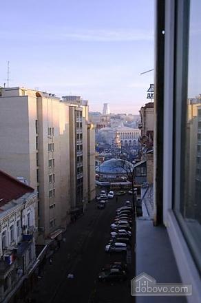 Two bedroom apartment on Mala Zhytomyrska (526), Two Bedroom (73149), 023