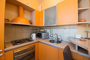 Two bedroom apartment on Mala Zhytomyrska (600), Two Bedroom, 002