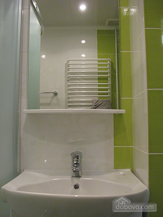 Rent a cheap apartment in Truskavets, One Bedroom (74976), 006