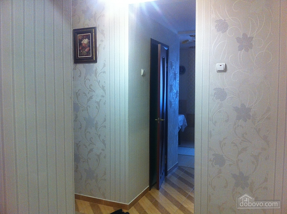 Rent a cheap apartment in Truskavets, Un chambre (74976), 007