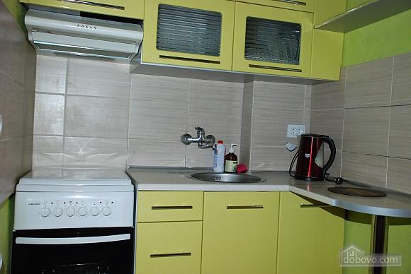 Квартира в центре Львова, 1-комнатная (38909), 003