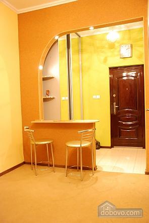 Квартира в центре Львова, 1-комнатная (38909), 004