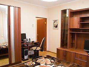 One room on Schepkina, Studio, 003