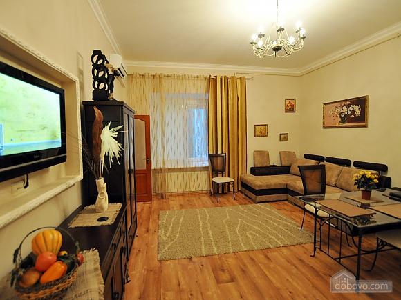 Stylish apartment on Pastera, Zweizimmerwohnung (70749), 001