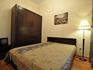 Stylish apartment on Pastera, Un chambre, 002