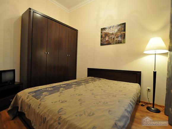 Stylish apartment on Pastera, Zweizimmerwohnung (70749), 002