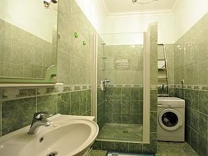 Stylish apartment on Pastera, Una Camera, 003