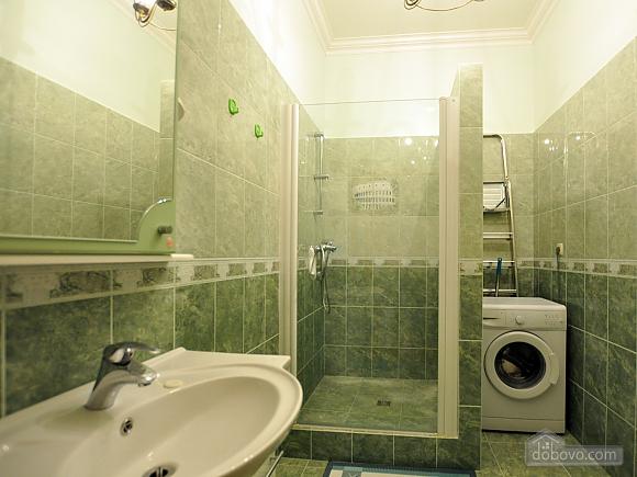 Stylish apartment on Pastera, Una Camera (70749), 003