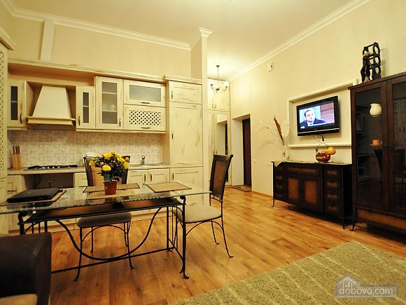 Stylish apartment on Pastera, Zweizimmerwohnung (70749), 004