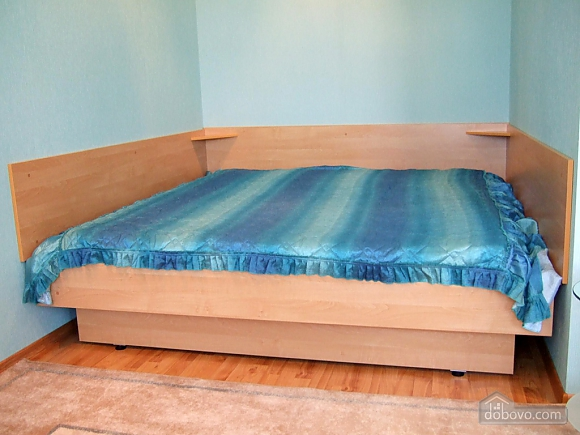 Apartment in Zaporozhye in a good location., Studio (27112), 003